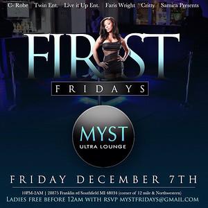 Myst 12-7-12 Friday