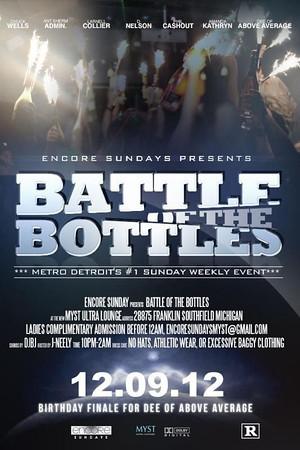 Myst 12-9-12 Sunday