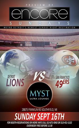 Myst 9-16-12 Sunday
