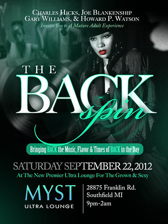 Myst 9-22-12 Saturday