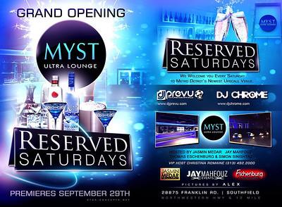Myst 9-29-12 Saturday