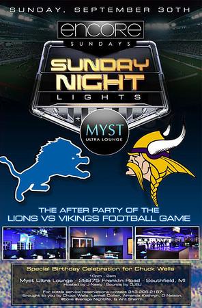 Myst 9-30-12 Sunday