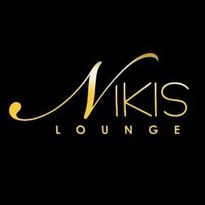 Nikis Lounge 11-4-16 Friday