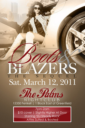 Palms_3-12-11_Saturday