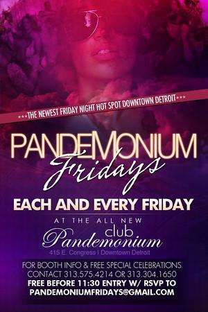 Pandemonium_1-27-12_Friday