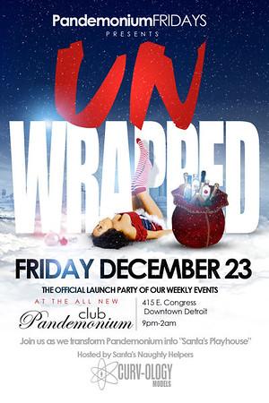 Pandemonium_12-23-11_Friday