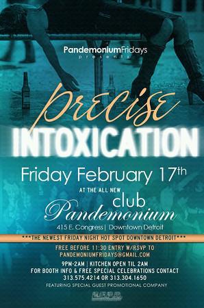 Pandemonium_2-18-12_Friday