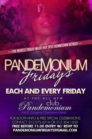 Pandemonium_2-3-12_Friday