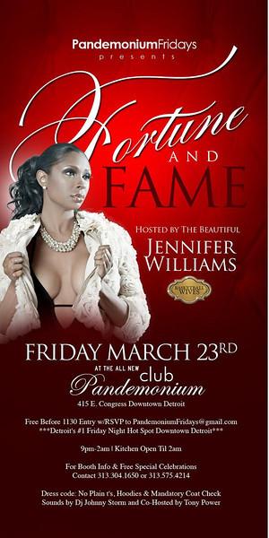Pandemonium_3-23-12_Friday