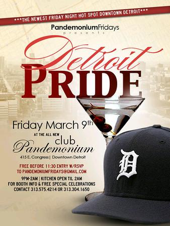 Pandemonium_3-9-12_Friday