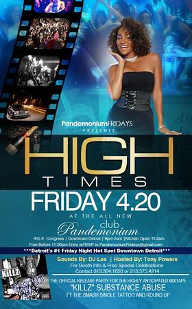 Pandemonium_4-20-12_Friday