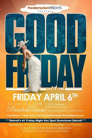 Pandemonium_4-6-12_Friday