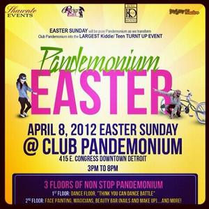 Pandemonium_4-8-12_Sunday