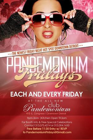 Pandemonium_5-11-12_Friday