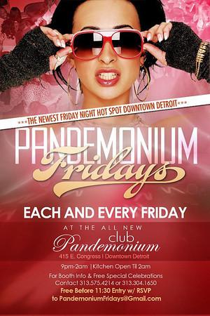 Pandemonium_5-4-12_Friday
