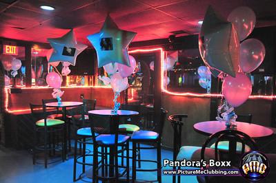 Pandoras_7-2-11_Saturday