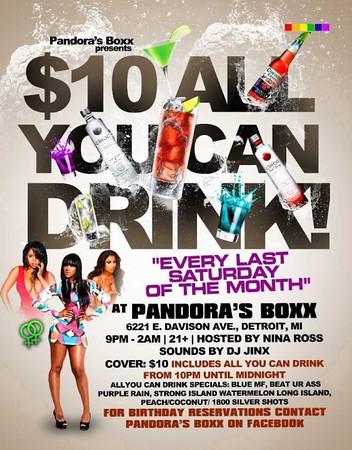 Pandoras_3-31-12_Saturday