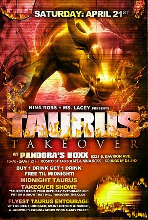 Pandoras_4-21-12_Saturday