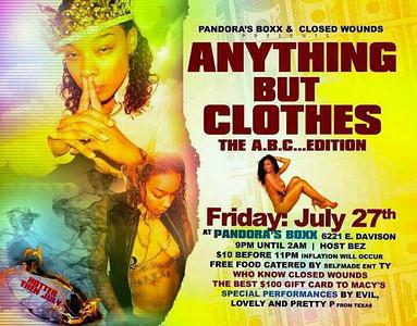 Pandoras_7-27-12_Friday