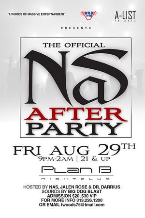Plan B_8-29-08_Friday