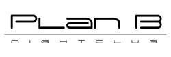 Plan B Galleries