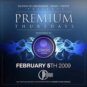 Premium_2-5-09_Thursday