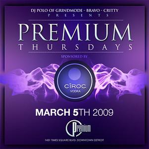 Premium_3-5-09_Thursday