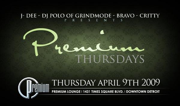 Premium_4-2-09_Thursday