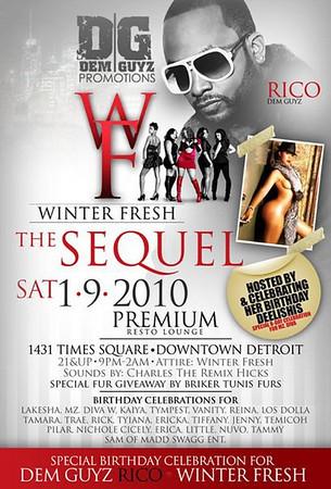 Premium_01-09-10_Saturday