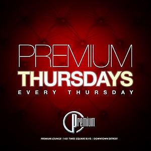 Premium_1-21-10_Thursday