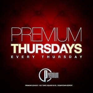 Premium_10-12-09_Thursday