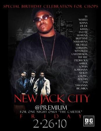 Premium_2-27-10_Friday