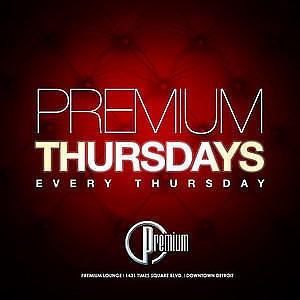 Premium_3-11-10_Thursday
