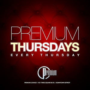 Premium_7-30-09_Thursday