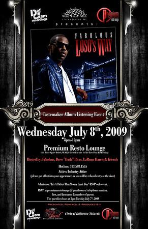 Premium_7-8-09_Wednesday