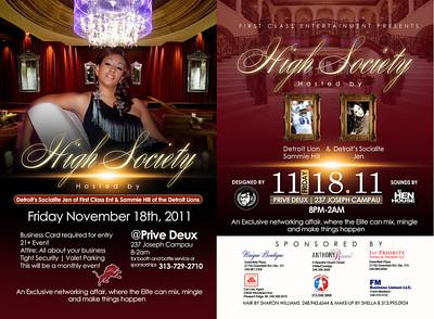 Prive Deux_11-18-11_Friday