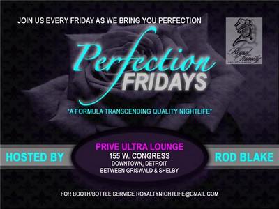 Prive_9-18-09_Friday