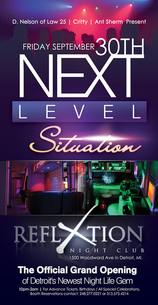 Reflxtion_9-30-11_Friday