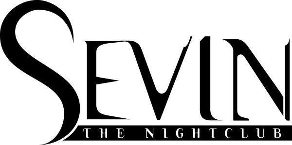 Sevin The Nightclub
