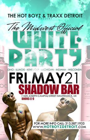 Shadow Bar_5-21-10_Friday