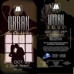 South Beach_10-25-08_Saturday