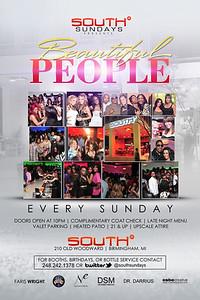 SouthSundays_beautiful people_revised