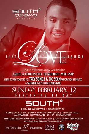 South_2-12-12_Sunday