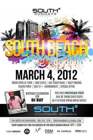 South_3-4-12_Sunday