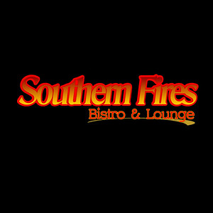 Southern Fire 11-12-16 Saturday