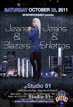 Studio51_10-22-11_Saturday