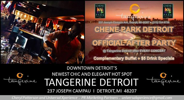 Tangerine 8-29-14 Friday