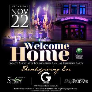 Garden Theater 11-22-17 Wednesday