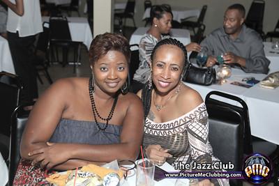 Jazz Club 10-3-13 Thursday