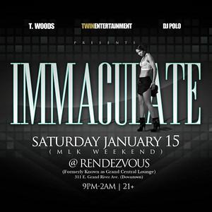 Rendezvous_1-15-11_Saturday